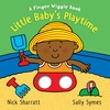 Little-Baby-s-Playtime-A-Finger-Wiggle-Book