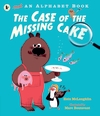 Not-an-Alphabet-Book-The-Case-of-the-Missing-Cake