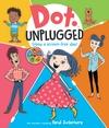 Dot-Unplugged
