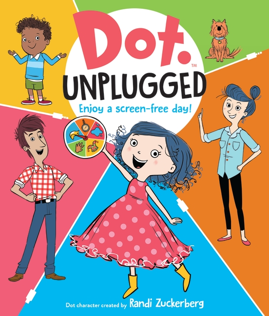 Dot Unplugged by