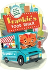 Frankie-s-Food-Truck