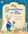 My-Grandma-and-Me