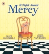A-Piglet-Named-Mercy