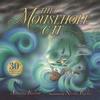 The-Mousehole-Cat