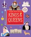Kings-and-Queens-Sticker-Activity-Book