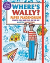 Where-s-Wally-Paper-Pandemonium