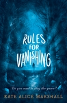 Rules-for-Vanishing
