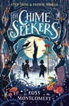 The-Chime-Seekers