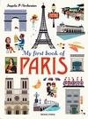 My-First-Book-of-Paris