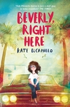Beverly-Right-Here