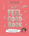 My-Feel-Good-Book