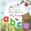 We-re-Going-on-a-Bear-Hunt-My-First-ABC