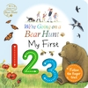 We-re-Going-on-a-Bear-Hunt-My-First-123