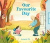 Our-Favourite-Day
