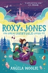Roxy-Jones-The-Great-Fairytale-Cover-Up