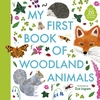 My-First-Book-of-Woodland-Animals