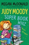 Judy-Moody-Super-Book-Whiz