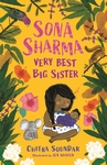 Sona-Sharma-Very-Best-Big-Sister