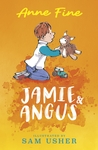 Jamie-and-Angus