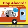 Hop-Aboard-Baby-s-First-Vehicles