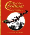 The-Night-Before-Christmas-and-Other-Festive-Favourites
