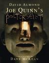 Joe-Quinn-s-Poltergeist