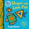 Shapes-with-Little-Fish