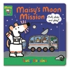 Maisy-s-Moon-Mission