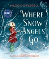 Where-Snow-Angels-Go