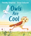 Owls-Are-Cool