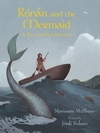 R-n-n-and-the-Mermaid-A-Tale-of-Old-Ireland