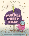 The-Purple-Puffy-Coat