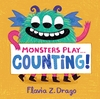 Monsters-Play-Counting