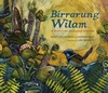 Birrarung-Wilam-A-Story-from-Aboriginal-Australia