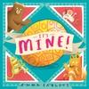 It-s-Mine