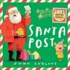 Santa-Post