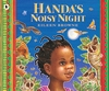 Handa-s-Noisy-Night