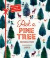 Pick-a-Pine-Tree