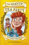 The-Giants-Tea-Party