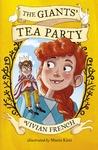 The-Giants-Tea-Party