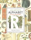 An-Artist-s-Alphabet