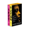 Angie-Thomas-Collector-s-Boxed-Set