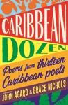 Caribbean-Dozen