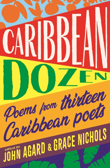 Caribbean Dozen by Various