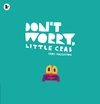 Don-t-Worry-Little-Crab