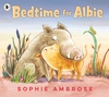 Bedtime-for-Albie