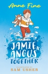 Jamie-and-Angus-Together