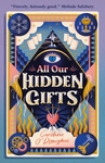 All-Our-Hidden-Gifts