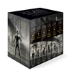 The-Mortal-Instruments-Boxed-Set