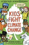 Kids-Fight-Climate-Change